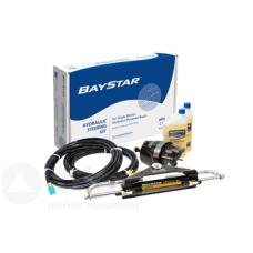 BayStar Teleflex Luxe hidraulinio vairavimo sistema iki 150 AG
