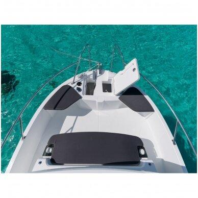 Beneteau Barracuda 8 10