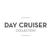 Day Cruiser