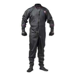 """Daugiafunkcinis """"Ursuit"""" kostiumas MPS Gore-Tex"""