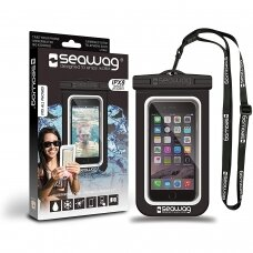 Dėklas išmaniam telefonui Seawag