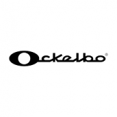 Ockelbo