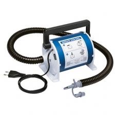 """Elektrinė pompa """"BRAVO"""" 230/500, 230 V"""