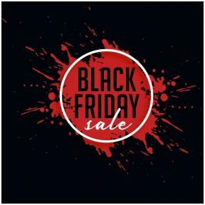 Juodojo penktadienio išpardavimas!