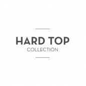 Hard Top