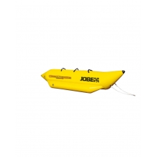 """Jobe"" atrakcionas ""Banana Watersled"""