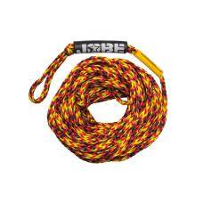"""""""Jobe"""" virvė """"Towrope"""", 4 asm."""