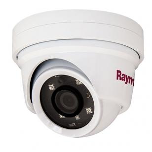 """Jūrinė """"Raymarine"""" kamera CAM220 IP"""