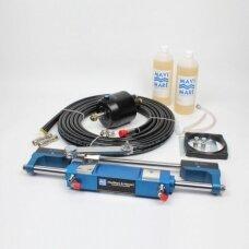 Mavimare hidraulinė vairavimo sistema iki 350 AG