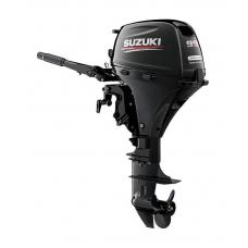 """Pakabinamas variklis """"Suzuki"""" DF9.9 BL"""