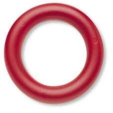 Plaukiojantis žiedas