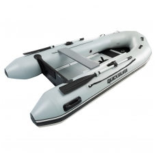 """Pripučiama valtis """"Quicksilver"""" 320 SPORT"""