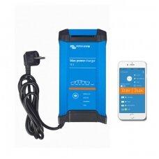 "Profesionalus įkroviklis ""Victron Energy"" Blue Smart IP22 12/20, 230V"