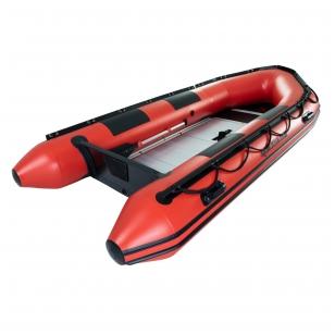 "Pripučiama valtis ""Quicksilver"" 365 HD SPORT"