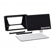 """""""Raymarine"""" Axiom 12 ir Axiom+ 12 pastatomas montavimo rinkinys"""