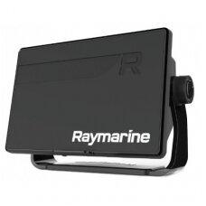 """""""Raymarine"""" Axiom 9 ir Axiom+ 9 dangtelis nuo saulės"""