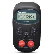 """Autopiloto nuotolinio valdymo pultelis ,,Raymarine"""" S100"""
