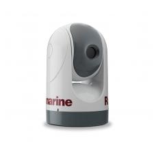 """""""Raymarine""""  terminė kamera M132, 9Hz"""