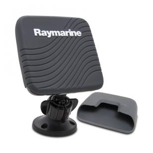 """""""Raymarine"""" Dragonfly 4 ir 5 echoloto skydelis nuo saulės"""