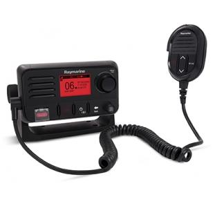 """Raymarine"" VHF radijo stotis Ray50"