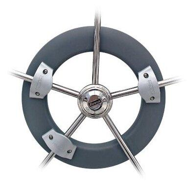 "Autopilotas ,,Raymarine"" EV-100, wheel 2"