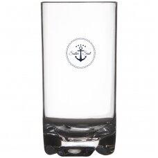 Sailor Soul gėrimų stiklinės