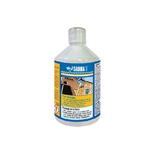 """""""Sadira"""" tiko šampūnas, 500 ml"""