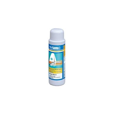 """""""Sadira"""" universalus jūrinis valiklis, 500 ml"""