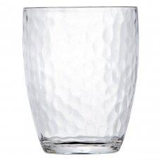 Stiklinių rink. Ice (6 vnt.)