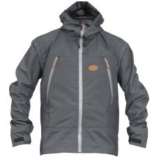 """Striukė """"Ursuit"""" """",Market Jacket"""", XL"""