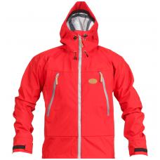 "Striukė ,,Ursuit Market"" raudona, XL"