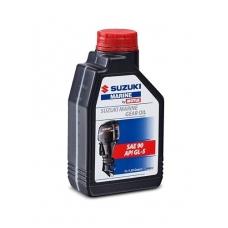"""""""Suzuki Gear Oil"""" SAE90 tepalas į koją,  1 l"""