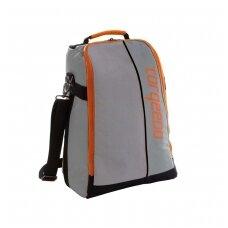 Travel baterijos krepšys