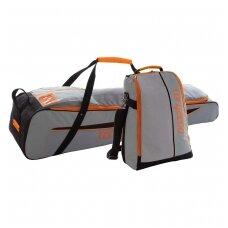 Travel krepšiai