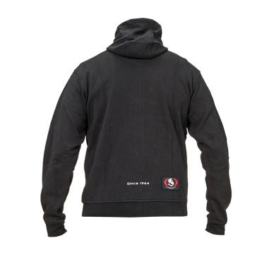 """Ursuit"" džemperis su kapišonu, XL 2"