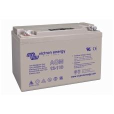 """""""Victron Energy"""" akumuliatorius AGM Deep Cycle Batt. 12V/110"""