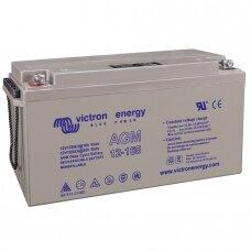 Victron Energy akumuliatorius AGM Deep Cycle Batt. 12V/165