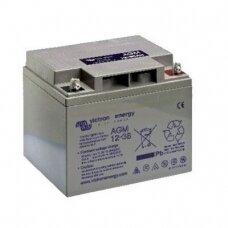 Victron Energy akumuliatorius AGM Deep Cycle Batt. 12V/38