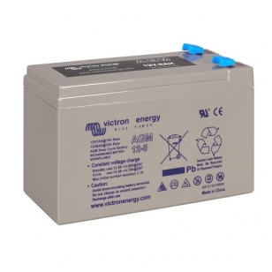 """Victron Energy"" akumuliatorius AGM Deep Cycle Batt. 12V/8"